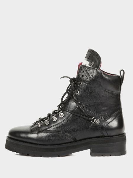 Ботинки для женщин Bronx gamlett BX2072 купить обувь, 2017