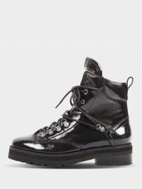 Ботинки женские Bronx gamlett BX2073 стоимость, 2017