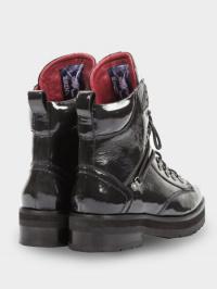 Ботинки женские Bronx gamlett BX2073 модная обувь, 2017