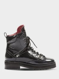 Ботинки женские Bronx gamlett BX2073 продажа, 2017
