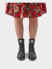 Ботинки для женщин Bronx rifka-chunky BX2076 в Украине, 2017