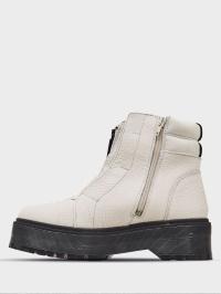 Ботинки женские Bronx rifka-super-chunky BX2077 купить в Интертоп, 2017