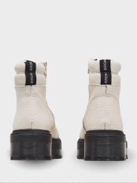 Ботинки женские Bronx rifka-super-chunky BX2077 продажа, 2017