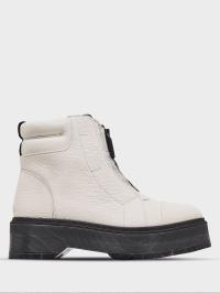 Ботинки женские Bronx rifka-super-chunky BX2077 смотреть, 2017