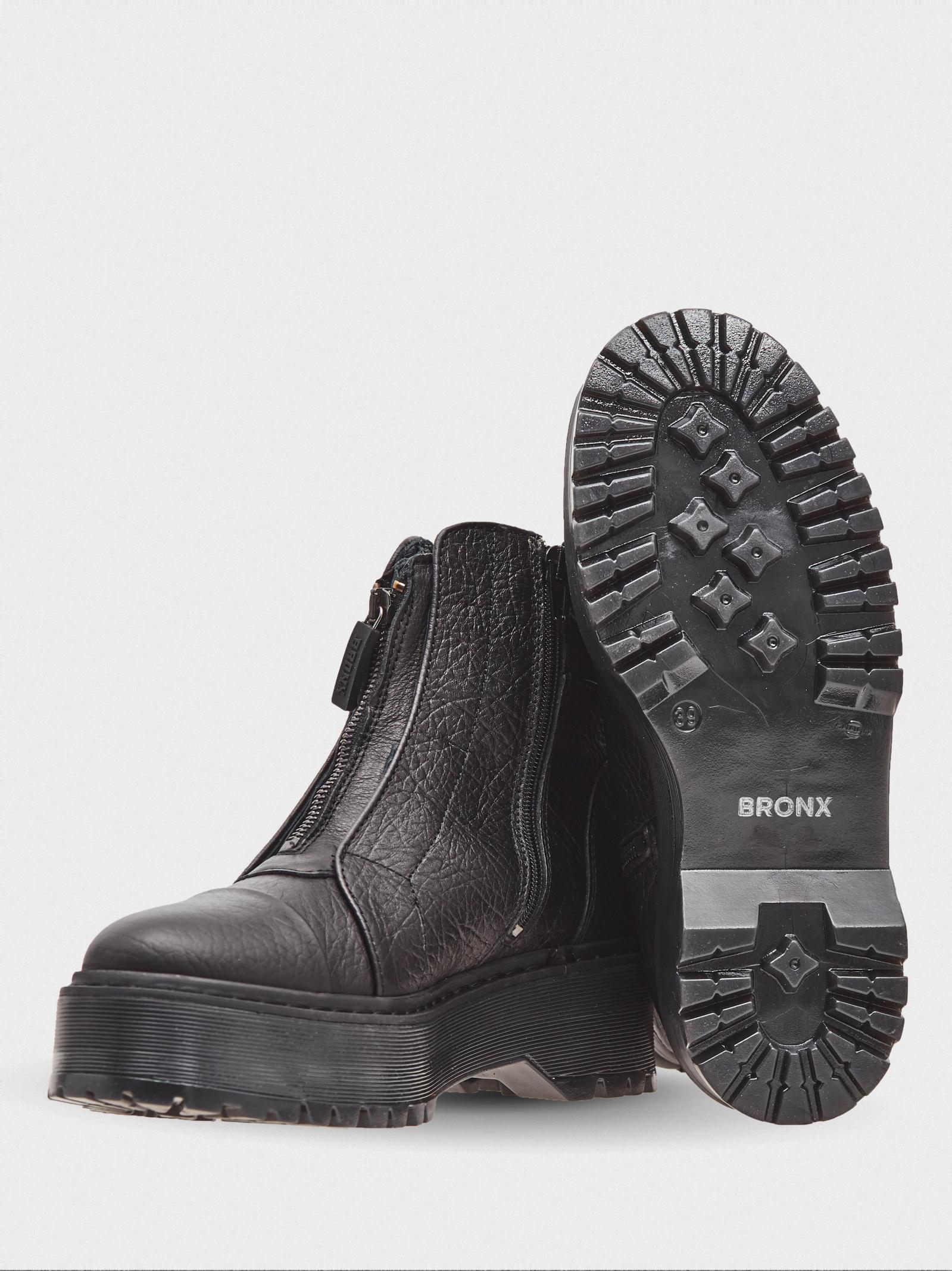 Ботинки женские Bronx rifka-super-chunky BX2078 продажа, 2017
