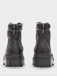 Ботинки женские Bronx rifka-super-chunky BX2078 купить в Интертоп, 2017