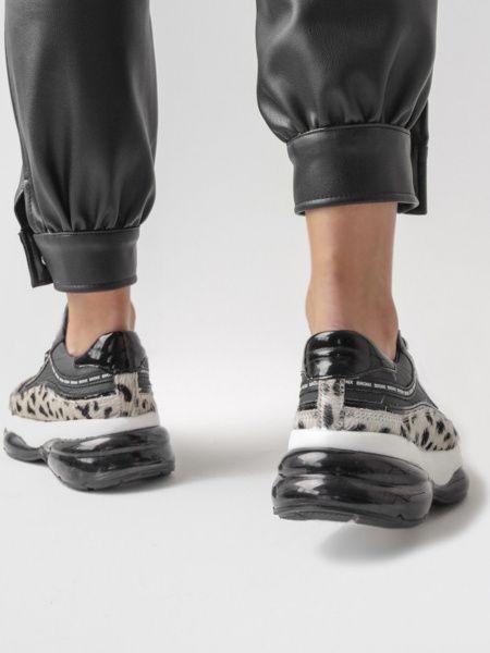 Кроссовки для женщин Bronx bubbly BX2079 размеры обуви, 2017
