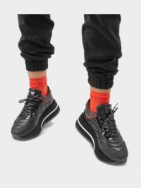 Кроссовки женские Bronx nola-isa BX2081 брендовая обувь, 2017