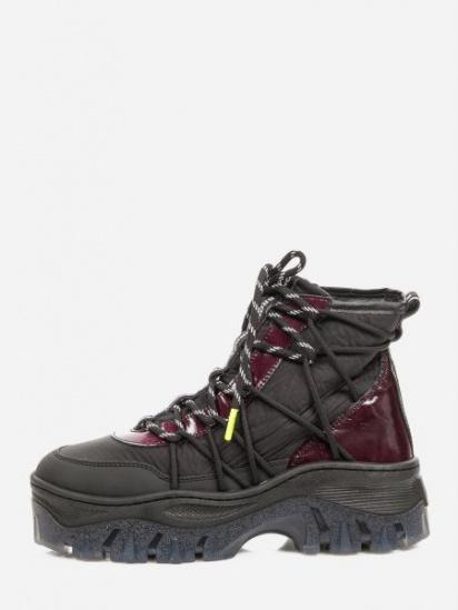 Ботинки женские Bronx jaxstar BX2083 стоимость, 2017