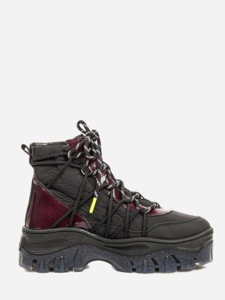 Ботинки женские Bronx jaxstar BX2083 продажа, 2017