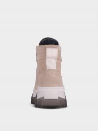 Ботинки женские Bronx jaxstar BX2085 модная обувь, 2017