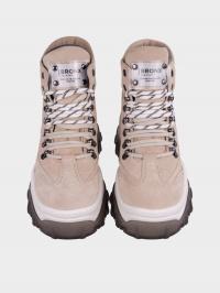 Ботинки женские Bronx jaxstar BX2085 купить обувь, 2017