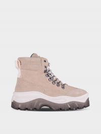 Ботинки женские Bronx jaxstar BX2085 продажа, 2017