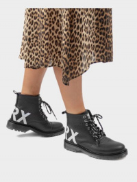 Ботинки для женщин Bronx rifka-chunky BX2091 в Украине, 2017