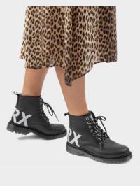Ботинки для женщин Bronx rifka-chunky BX2091 смотреть, 2017
