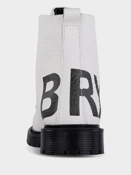 Ботинки для женщин Bronx rifka-chunky BX2099 в Украине, 2017