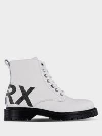 Ботинки для женщин Bronx rifka-chunky BX2099 Заказать, 2017