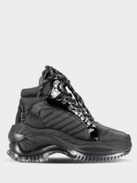 Ботинки для женщин Bronx chainy BX2102 модная обувь, 2017
