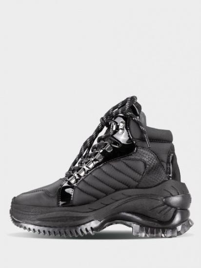 Ботинки для женщин Bronx chainy BX2102 , 2017