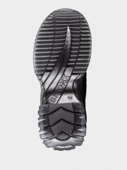 Ботинки для женщин Bronx chainy BX2102 купить обувь, 2017