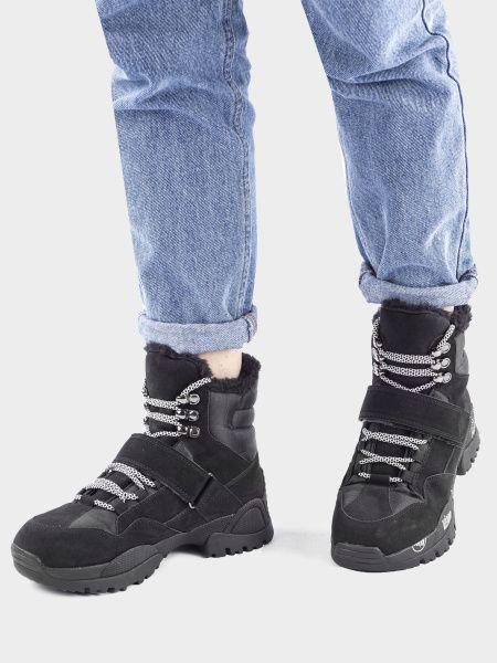 Ботинки для женщин Bronx chainy BX2102 размеры обуви, 2017