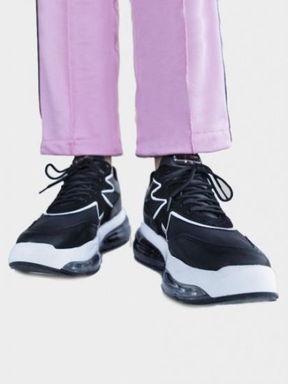 Кросівки  для жінок Bronx bubbly 66243-AP-203 в Україні, 2017