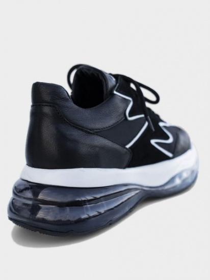Кросівки  для жінок Bronx bubbly 66243-AP-203 дивитися, 2017