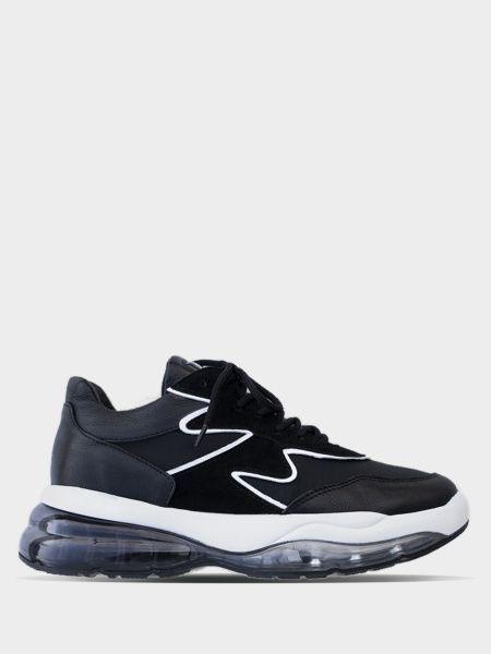 Кросівки  для жінок Bronx bubbly 66243-AP-203 замовити, 2017