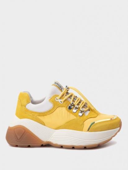 Кросівки для міста Bronx - фото