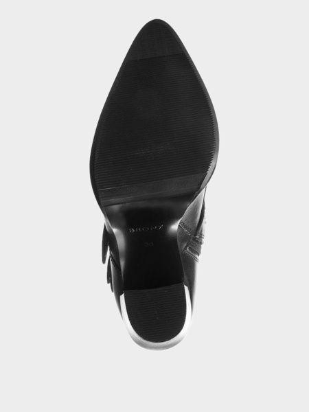 Ботинки женские Bronx americana BX2107 купить обувь, 2017