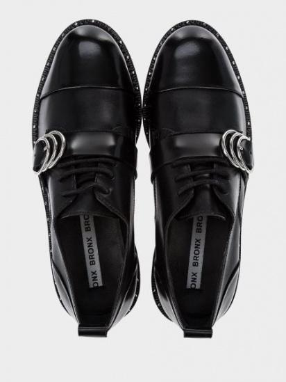 Туфли для женщин Bronx kingdom BX2108 модная обувь, 2017