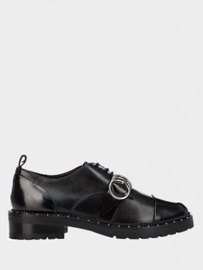 Туфли для женщин Bronx kingdom BX2108 стоимость, 2017