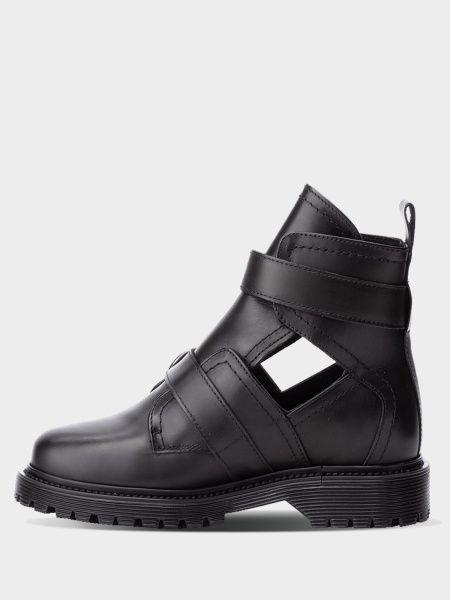 Ботинки женские Bronx rifka-chunky BX2109 размеры обуви, 2017