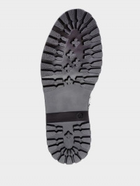Ботинки женские Bronx rifka-chunky BX2109 Заказать, 2017