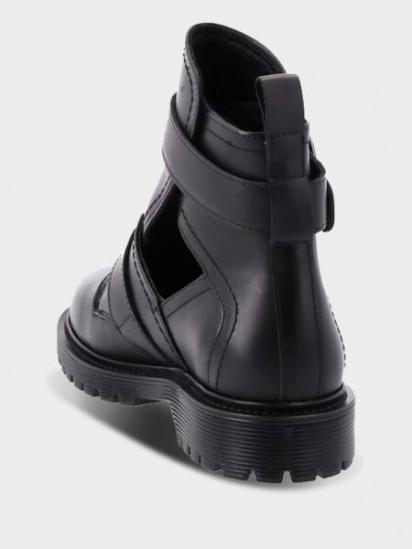 Ботинки женские Bronx rifka-chunky BX2109 купить обувь, 2017