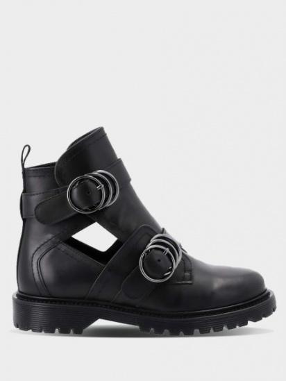 Ботинки женские Bronx rifka-chunky BX2109 брендовая обувь, 2017