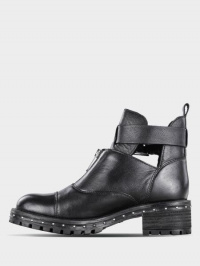 Ботинки женские Bronx bnew-FalkoX BX2110 брендовая обувь, 2017