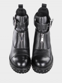 Ботинки женские Bronx bnew-FalkoX BX2110 Заказать, 2017