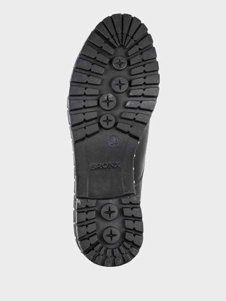 Ботинки женские Bronx bnew-FalkoX BX2110 купить обувь, 2017