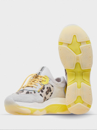 Кроссовки женские Bronx baisley BX2111 купить обувь, 2017