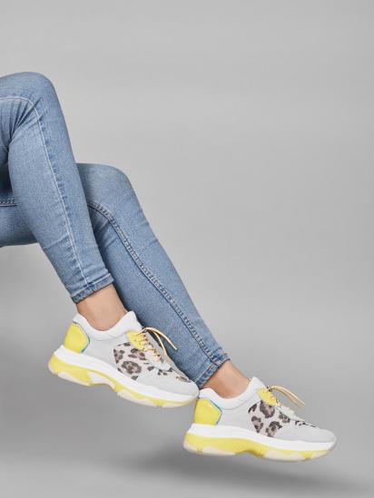 Кроссовки женские Bronx baisley BX2111 размеры обуви, 2017