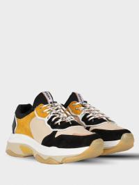 Кросівки  для жінок Bronx baisley 66167E-CA-3369 продаж, 2017