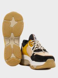 Кросівки  для жінок Bronx baisley 66167E-CA-3369 купити, 2017