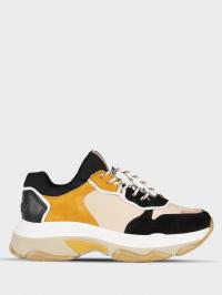 Кросівки  для жінок Bronx baisley 66167E-CA-3369 купити в Iнтертоп, 2017