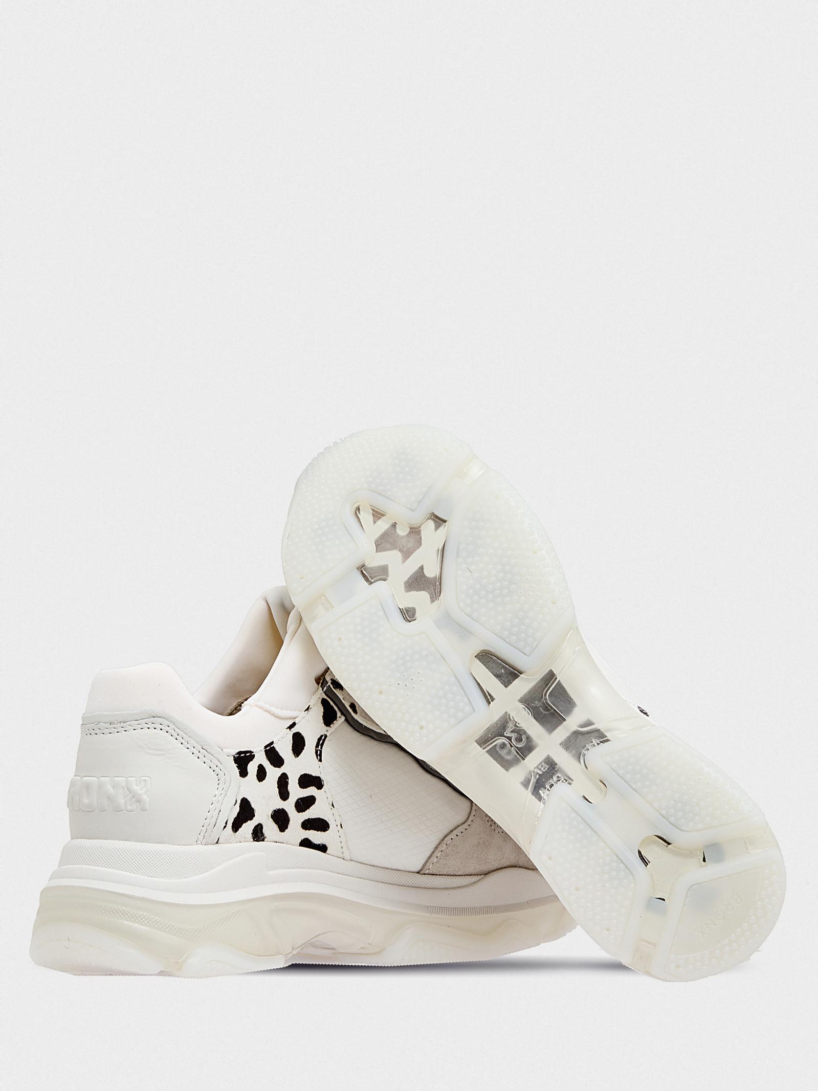 Кросівки  для жінок Bronx baisley 66333-AE-3315 продаж, 2017