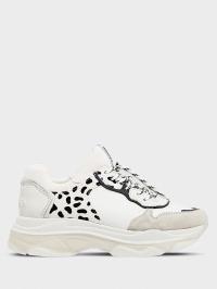 Кросівки  для жінок Bronx baisley 66333-AE-3315 дивитися, 2017
