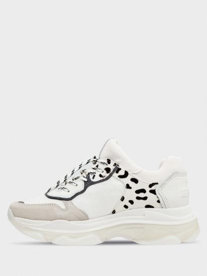 Кросівки  для жінок Bronx baisley 66333-AE-3315 купити в Iнтертоп, 2017