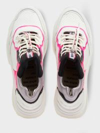 Кросівки  для жінок Bronx baisley 66341-VB-3349 фото, купити, 2017