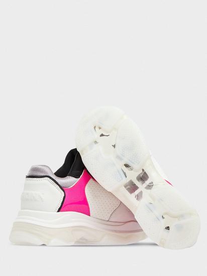 Кросівки  для жінок Bronx baisley 66341-VB-3349 продаж, 2017