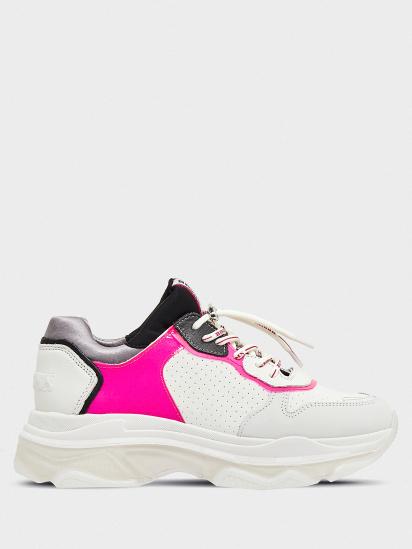 Кросівки  для жінок Bronx baisley 66341-VB-3349 дивитися, 2017